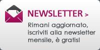 Officina dei Segni: iscriviti alla newsletter mensile