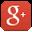 Officina dei Segni condividi su Google+