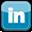 Officina dei Segni su Linkedin