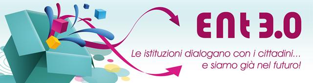 Officina dei Segni presenta Ent3.0, la comunicazione per gli enti pubblici e privati