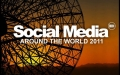 Nielsen Mostra I Social Media Around The World 2011